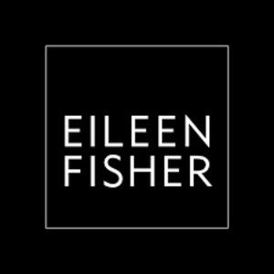 Eileen Fisher Shoes - Eileen Fisher canvas flats